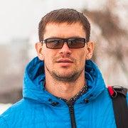 Pavel Biryukov (Vertolet)
