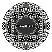 Lawkeeper