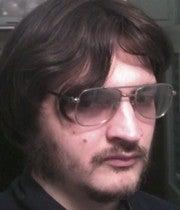 Sergey Merkulov (Sergeymerkulov)