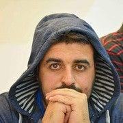 Abdelrahman Tout (Abboudet)