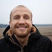 Viachaslau Rutkouski (Zdyma4)