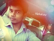 Kumar Abhinav (Abhihr)