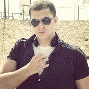 Kareem Gad (Mrkareemgad)