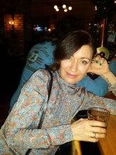 Oxana Pospelova (Oksy001)
