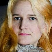 Stefanie Winkler (Cglightning)