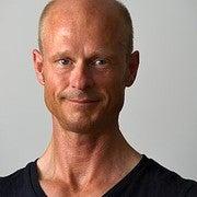 Johan Mollerberg (A40757)