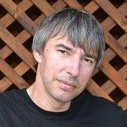 Serhii Moiseiev (Smoiseiev)