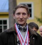 Dmitriy Rodionov (Mitrich221)