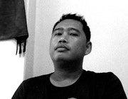 Phoe Nyan (Phoenyan)