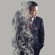 Tanat Somangsri (Tanat19)
