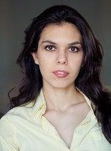 Ana Maria Neagu (Anamariapopescu1)