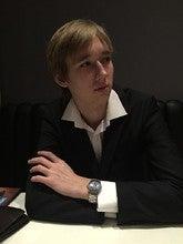 Michael Stepanov (Qwwerty3)