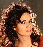 Ekaterina Nagornyuk (Asoul9)