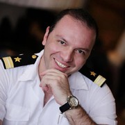Aleksandar Dimitrov (Aleksbt)