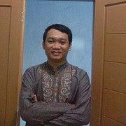 Gunarto Putra (Gunartoputra)