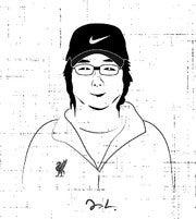 Vittaya Lertthammajak (Vito12)