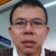 Banjob Sansuk (Banjob2069)