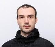 Maxim Kalinin (Maxfromhell)