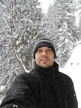 Mario Leandro Dos Santos Silva (Mariosilva558)