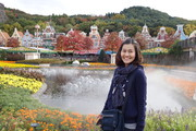 Sirilada Liangbunyaphan (Tuggyja)