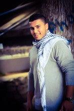Nasser Tahayneh (Nassertahayneh)