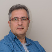 Antonio Aradas Martinez (Antonioaradas)