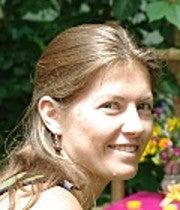Olha Bocharova (Akvariumlove)
