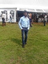 Nicholas Kisaakye (Kisnic)