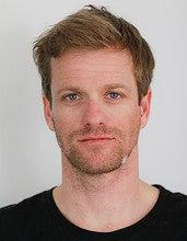 Dominic  Ebenbichler  (Dominicebenbichler79)