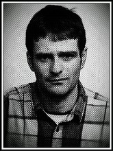 Georg Steinbach (Georgst)