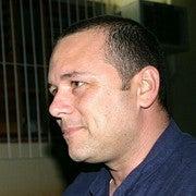 Alvaro R. Reiners (Arreiners)