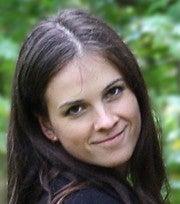 Tatyana Mikryukova (Crazzzymouse)