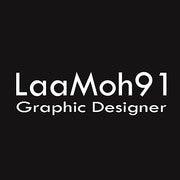 Mohamed Laatra (Laamoh91)