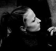 Мaryna Kovtun (Mkphoto18)