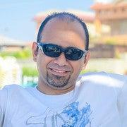 Hany Mahmoud (Hanymr)