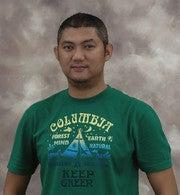 Mohd Rizal Lakim (Reezal21)