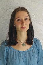 Petra Turcic (Sinishaaphotography)