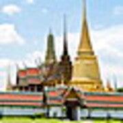 Decha Anunthanapong (Dechaja)