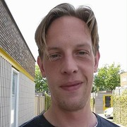 Timo Van Buuren (Ikarias)
