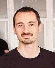 Fabrizio Micciche (Fabsalsa)
