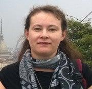 Elena Taranenko (Tessa113a)
