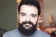 Kevin James Sousa (Djkevinjames)