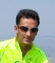 Opreanu Roberto Sorin (Sopinel)