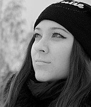 Елена Смирнова (Elena350)