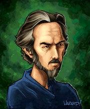 Isaac Ben (Izakus)