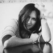 Tamara Begucheva (Tamarabegucheva)