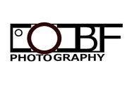 (Btfrewinphotography)