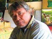 Wayan Budiartha (Budigud)