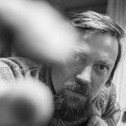 Aleksey Solodov (Leoaleks)
