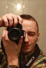 Evgeniy Medelyaev (Zetsuboi)